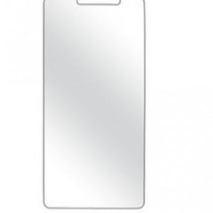 محافظ صفحه نمایش نانو گلس  Honor 6X