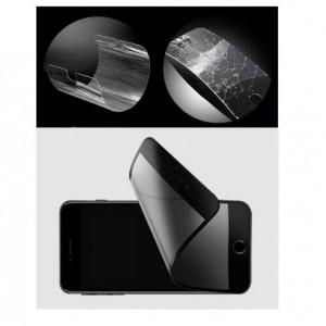 محافظ صفحه نمایش نانو گلس  Honor 6X-تصویر 2