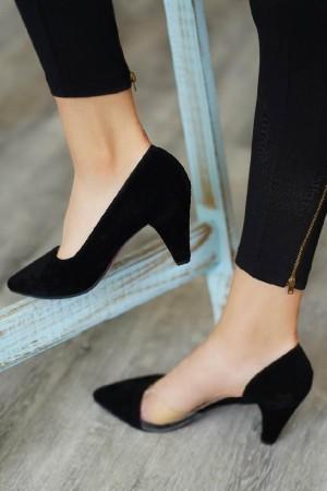 کفش کد ۱۴۹-تصویر 2
