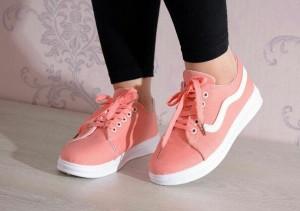 کفش خاص نایست-تصویر 3