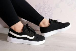 کفش خاص نایست-تصویر 2