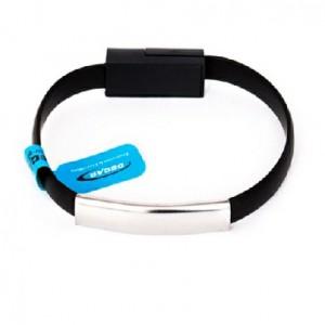 کابل دستبند تبدیل