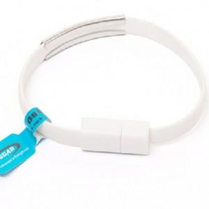 تبدیل آیفون دستبند
