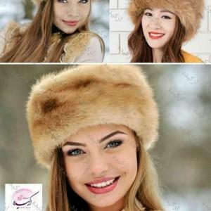 شال کلاه روسی-تصویر 3