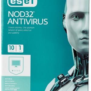 آنتیویروس-تصویر 4