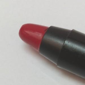 پک رژ لب مدادی کد 812 شامل 4 عدد رژ لب مدادی