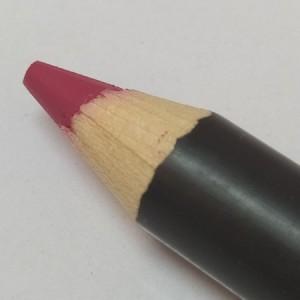 پک رژ لب مدادی کد 812 شامل 4 عدد رژ لب مدادی-تصویر 5