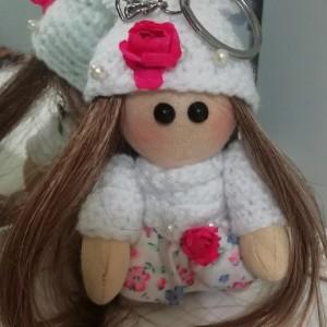 عروسک روسی کوچک