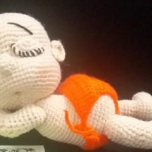 عروسک نی نی خوابالو-تصویر 3