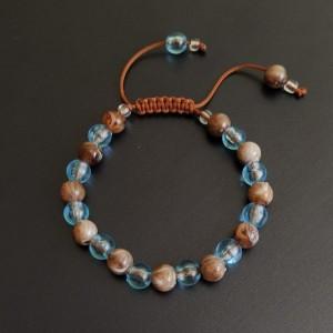 دستبند-تصویر 4