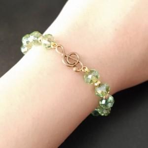 دستبند-تصویر 2