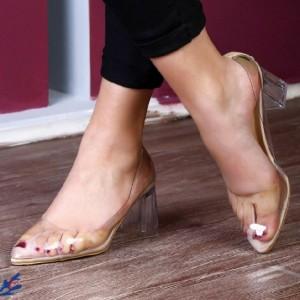 کفش برند طلقی-تصویر 2