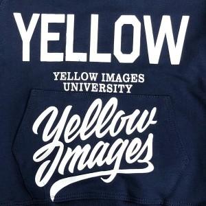 بلور شلوار Yellow images-تصویر 4