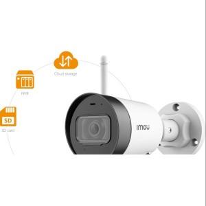 دوربین مداربسته وایرلس تحت شبکه داهوا مدل IPC-G42P-تصویر 3