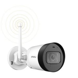 دوربین مداربسته وایرلس تحت شبکه داهوا مدل IPC-G42P-تصویر 2