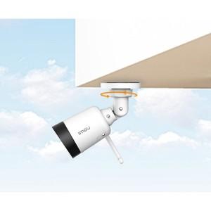 دوربین مداربسته وایرلس تحت شبکه داهوا مدل IPC-G42P-تصویر 4