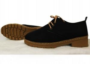 کفش دخترانه Asena-تصویر 2