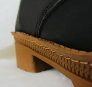کفش دخترانه Asena-تصویر 3