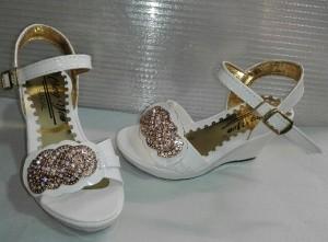 کفش دخترانه مجلسی-تصویر 2