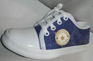کفش بچه گانه-تصویر 4