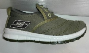 کفش ورزشی  کفش ورزشی اسپرت-تصویر 3