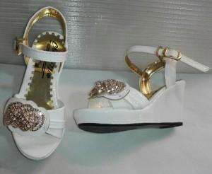 کفش دخترانه مجلسی-تصویر 3