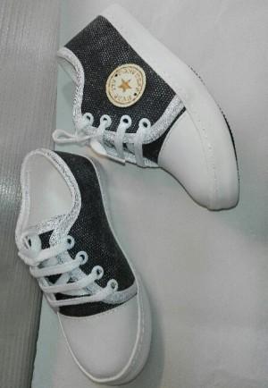 کفش بچه گانه-تصویر 2
