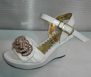 کفش دخترانه مجلسی-تصویر 5