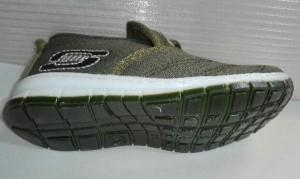 کفش ورزشی  کفش ورزشی اسپرت-تصویر 4