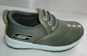 کفش ورزشی  کفش ورزشی اسپرت-تصویر 5