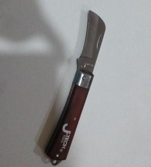 چاقو جیتک-تصویر 2