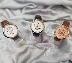 ساعت مردانه PATEK PHILIPPE