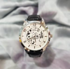 ساعت مردانه PATEK PHILIPPE-تصویر 2