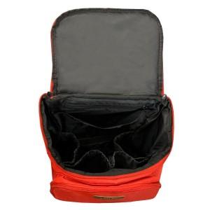 کوله پشتی لوازم کودک گوگانا مدل gog4013-تصویر 5