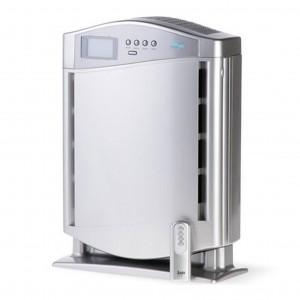 تصفیه کننده هوای سایا مدل KFP23A