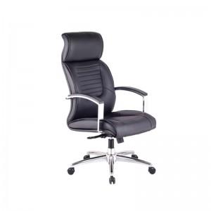 صندلی مدیریت مدل 1730