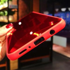 قاب الماسی پشت گلس سامسونگ Diamond Case Samsung Galaxy A50/A50S/A30S-تصویر 3