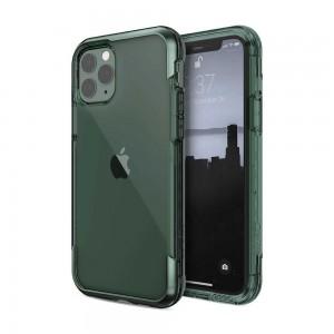 کاور ایکس دوریا Defense AIR اپل X-DORIA Phone 11PRO MAX