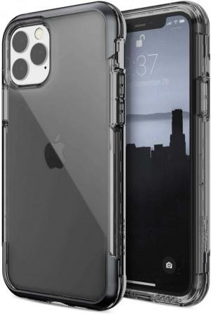 کاور ایکس دوریا Defense AIR اپل X-DORIA Phone 11PRO MAX-تصویر 2