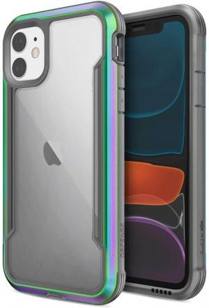 کاور ایکس دوریا  Defense SHIELD  اپل X-DORIA IPhone 11