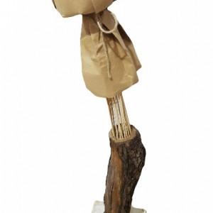 دکوری دست ساز نماد عشق و زندگی + هدیه-تصویر 2