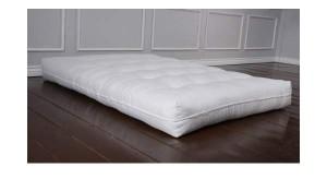 تشک تخت یک نفره سایز ۹۰×۲۰۰-تصویر 2