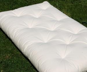 تشک تخت یک نفره سایز ۹۰×۲۰۰