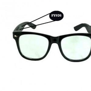 فریم عینک طبی مردانه مدل 4753-تصویر 3