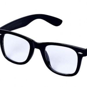 فریم عینک طبی مردانه مدل 4753-تصویر 2
