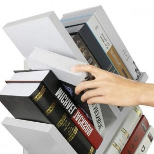 کتابخانه ام دی اف درجه یک + هدیه و ارسال رایگان-تصویر 3