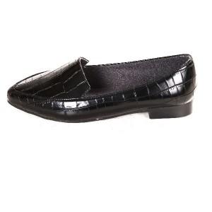 کفش زنانه مدل 0055-تصویر 3