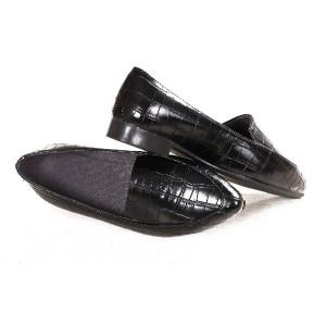 کفش زنانه مدل 0055-تصویر 2
