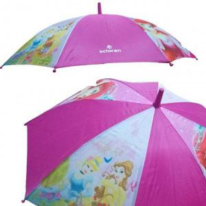 چتر شوان