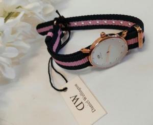 ساعت دنیل ولینگتون کد 1850-تصویر 4